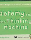 jeremy-small